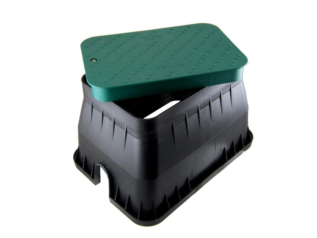 pe rohr zubeh r verteiler verbindungsst ck abzweige kreuzst ck ebay. Black Bedroom Furniture Sets. Home Design Ideas